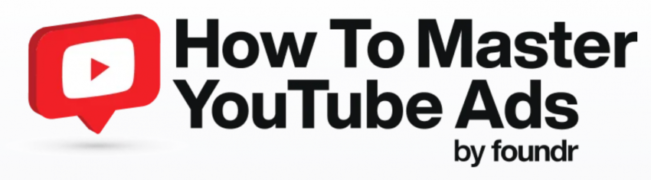 [GB] Tommie Powers – How To Master Youtube Ads