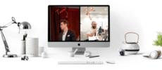 [GB] Tanner Henkel & Jerrod Harlan – 7-Figure Email Machine