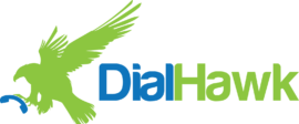 DialHawk-4