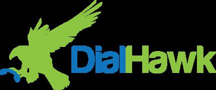 Paul James – DialHawk (Local SEO) – Value $497