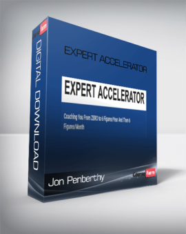 Jon-Penberthy-–-Expert-Accelerator-1