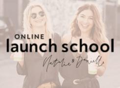BossBabe – Online Launch School – Value $997