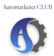 Markuss Hussle – The Automarketer Blueprint – Value $397