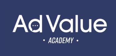 Jon Penberthy – AdValue 2.0 – Value $497