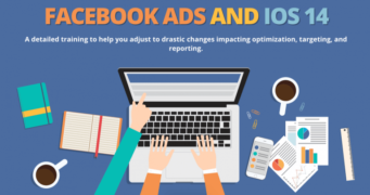 Jon Loomer – Facebook Ads And iOS 14 – Value $247