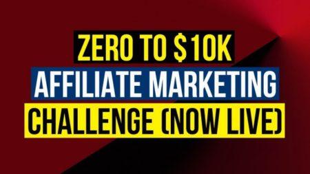 Joshua-Elder-Zero-To-10k-Challenge1-650×366