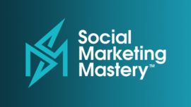 SMM-Product-Icon