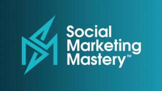 [GB] Andrew Ethan Zeng – Social Marketing Mastery
