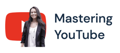 [GB] Erika Kullberg – Mastering YouTube for the Busy Professional