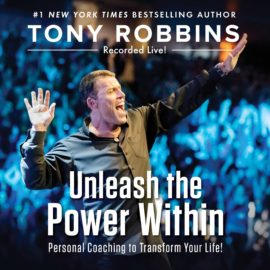 unleash-the-power-within-9781797111629_hr