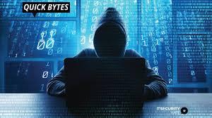 [GB] Paul Murphy – Launch Hacking Secrets Mastermind