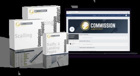 6033e4321b0f8_Commission_jumpstart_pack