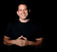 Ryan Lee – The Niche Association Workshop – Value $295