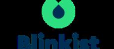 Special Offer: Blinkist Premium Lifetime, 3 Months Warranty – $48