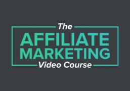 Matt Giovanisci – Affiliate Marketing For Bloggers – Value $199