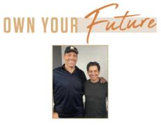 Tony Robbins & Dean Graziosi – Own Your Future