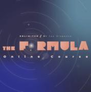 Dr Joe Dispenza – The Formula Online Course – Value $225