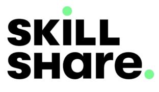 Special Offer: Skillshare Lifetime, (+Free Canva Lifetime) 3 Months Warranty – $55