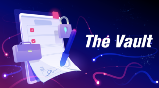 Cold Email Wizard – The Vault – Value $215