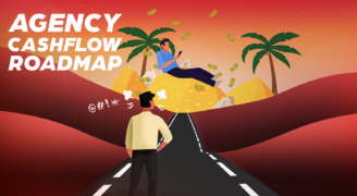 Donvesh – The Agency Cashflow Roadmap – Value $147