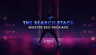 Charles Floate – The Search Stack-Master SEO Package – Value $349