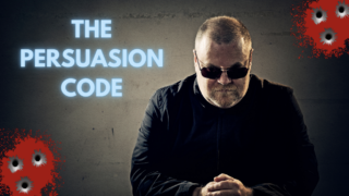 Gumroad Guru – The Persuasion Code-How to Start and Scale Your Affiliate Marketing – Value $47
