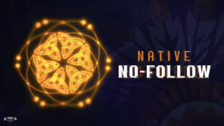 Charles Floate – Native NoFollow – Link Building Course – Value $399