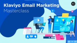 Screenshot_2021-03-03-Klaviyo-Email-Marketing-Masterclass-650×366