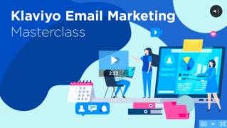 Mutesix – Email Marketing Masterclass – Value $597