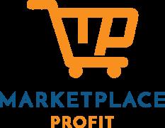 [GB] Fred Lam – Marketplace Profit Academy