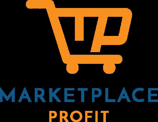 primary_MPP_logo