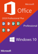Special Offer: MS Office 2019 [Windows Only] @ $33 Lifetime Activated