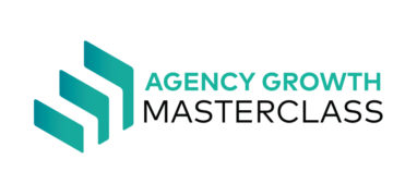[GB] Alex Berman – Agency Growth Masterclass