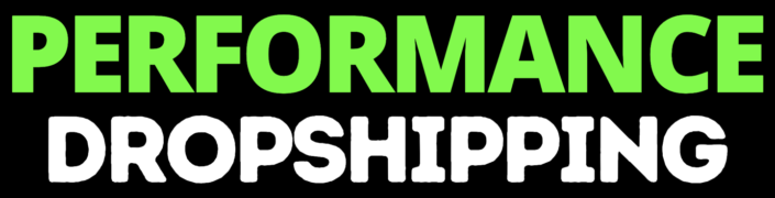 Hayden Bowles – Performance Dropshipping – Value $399