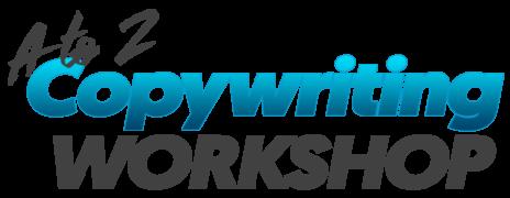 [GB] Todd Brown – A-Z Copywriting Workshop