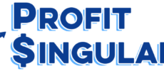 [GB] Gerry Cramer and Rob Jones – Profit Singularity
