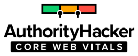 user_assets_GY1F9FGZ_uploads_images_ah-core-web-vitals-color-black-1626439698