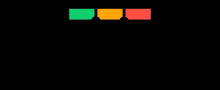 Gael Breton, Mark Webster – Core Web Vitals – Value $997