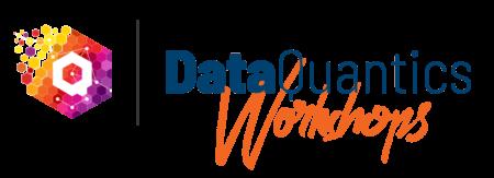 user_assets_WJID69GH_uploads_images_logo-dataquantics-2-workshop-1622589671